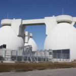 消化ガス発電